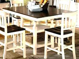 Dining Room Storage Furniture Uk Tables With Kitchen Table Cabinet Underneath Small
