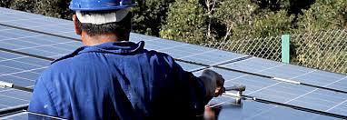 solar dresser rand a siemens business