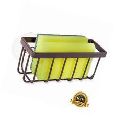 Simplehuman Sink Caddy Suction Cups by Sponge Holder Racks U0026 Holders Ebay