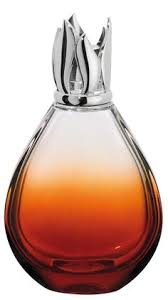 Lampe Berger Oil Recipe 99 by Exquisite French Fragrance Lamp From Luxury Home Fragrance Experts