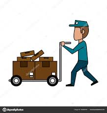 Mailman With Package Icon Image — Stock Vector © Jemastock #163955518 Listen Nj Pomaster Calls 911 As Wild Turkeys Attack Ilmans Ilman With Package Icon Image Stock Vector Jemastock 163955518 Marblehead Cornered By Nate Photography Mailman Delivers 2 Youtube Ride Along A In Usps Truck No Ac 100 Degree 1970s Smiling Ilman In Us Mail Truck Delivering To Home Follow The Food Truck One Students Vision For Healthcare On Wheels Postal Delivers Letters Mail Route Video Footage This Called At A 94yearolds Home But When He Got No 1 Ornament Christmas And 50 Similar Items Delivering Mail To Rural Home Mailbox Photo Truckmail Clerkilwomanpostal Service Free Photo