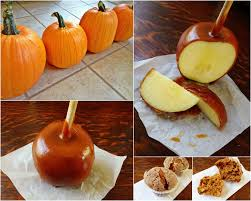 Libby Pumpkin Muffins by Pumpkin Apple Muffins Bishop U0027s Pumpkin Farm Simply Jullie And