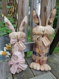 Primitive Easter Decorating Ideas by 1418 Best Easter Images On Pinterest Easter Ideas Easter Crafts