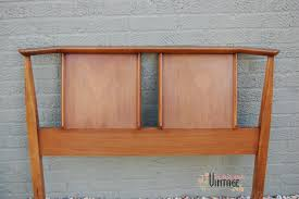 Kent Coffey French Provincial Dresser by 100 Kent Coffey Elegante Dresser 239 Best Art U0026