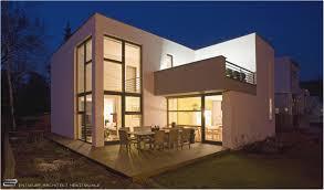 100 Modern Contemporary House Design Plans Unique Gorgeous