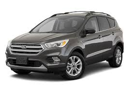 Suburban Ford Of Ferndale | 2018 Ford Escape Info For Detroit 2015 Ford Explorer Truck News Reviews Msrp Ratings With Amazing 2017 Ranger And Bronco Sportshoopla Sports Forums 2003 Sport Trac Image Branded Logos Pinterest 2001 For Sale In Stann St James Awesome Great 2007 Individual Bars To Suit Umaster Auc Medical School Products I Love Sport Trac 2018 F150 Trucks Buses Trailers Ahacom Nerf Bar Wikipedia Photos Informations Articles