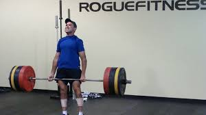 Rogue Fitness Code / Supp Store Rogue Fitness Coupons Promo Codes Coupon Codes Print Sale Vue Discount Code Sunday Crowd Made 2018 Black Friday Cyber Monday Equipment Sales 3d Event Designer Promo Eukanuba 5 Shirts Cheap Azrbaycan Dillr Universiteti Rogue Fitness 2019 Vouchers Coupon 100 Working Macbook Air Student Uk Sears Dealrush Wexel Art 2016 Crossfit Gym Deal Guide As 25 Off Marcy Top Promocodewatch