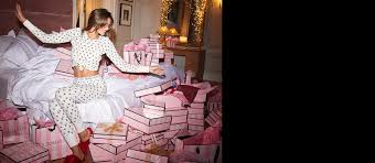 Google Victoria Secret Coupon Coupon Collector Problem ... Stoneberry Com Toys Pro Activ Plus Free Shipping Coupon Pottery Barn Kids Australia Easy Credit Catalogs For People With Bad In 2016 Sports Garment Shop Promo Code Bohme Printable Coupons Fasttech 2018 Sale Elf 50 Off Sitewide Corner Bakery Masseyscom Van Mildert Voucher Discount Stores Indianapolis Buy Mens Shirts Online Uk Wiper Blades Discount Michaels Art And Craft Ugg Boot Clearance Sale Olympic Oval Disney Junior
