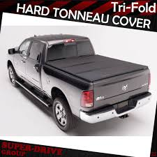 For 2007-2013 Chevy Silverado 8' FT 96