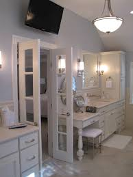 Narrow Master Bathroom Ideas by Master Suite Addition Over Garage Google Search Sr Pinterest