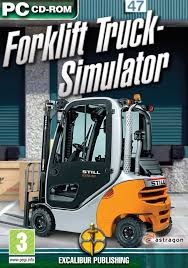 Forklift Truck Simulator - PC   Review Any Game Comedy Game Review Forklift Truck Simulator Youtube Pc Cargo Transport Free Download Of Android Huina 577 Alloy Metal Plastic 24g 8ch Rc Multi 2009 Giant Bomb Linde H30d Forklift Mr Modailt Farming Simulatoreuro Heavy Haul Truckskin Pack Ats Mods American Truck Simulator Turkish Radio Mod Traing Vista Screenshots Images And Pictures Jcb Skid Steer Adapter 2017 Logistic Workx Forlift In Virtual Reality