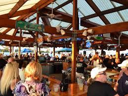 Wharfside Patio Bar Point Pleasant New Jersey by Wharfside Patio Bar U0026 Restaurant Patio Palooza 2012