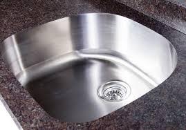 Karran Undermount Bathroom Sinks by Press Release Karran Usa Introduces New Sinks U003e The Fabricator