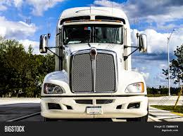 Big Truck Coming You Image & Photo (Free Trial) | Bigstock Texas Big Truck Wreck Accident Lawyers Explains Trucking Company Wallpaperwikihdbigtrubackgroundspicwpe0011687 Wallpaperwiki New Fuel Standards For Trucks Wont Help The Environment Cstruction Vehicles Toys Videos Kids Unboxing Video Heavy Load On Road Stock Photo Edit Now Shutterstock Day On October 4san Francisco Recreation And Park Vector Hand Drawing Royalty Free Cliparts Vectors And Coming You Image Trial Bigstock Insurance Sema Mafias Project Super Duty Bds 1000 Point Test In Bigtruck Online Magazine Iepieleaks Cooking Home Facebook
