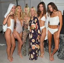Cailin Russo Photos Photos - Hot-As-Hell At SWIMMIAMI - Backstage ... Best 25 Brianna Hildebrand Ideas On Pinterest Pixie Buzz Cut Now Presenting Brianna Barnes Lenis Models Blog Nate Javelosa Style Week Oc 2013 Modeling Fashion For Every Occasion Orlando Perez Zay Harding Biography Famous 2017 A Tuesday With Rachel And Estefania Lets Talk About 2582 Best Hotness Images Women Of Nymf The Interval Throwback Thursday Live Music Edition The Lemon Twigs Addicted
