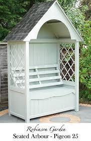 Wooden Garden Swing Seat Plans by Best 25 Garden Swings Ideas On Pinterest Garden Swing Seat