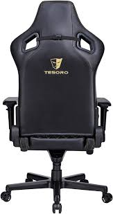 Tesoro F750 Zone X Gaming Chair Black / Gold Stitch Gxt 702 Ryon Junior Gaming Chair Made My Own Gaming Chair From A Car Seat Pcmasterrace Master Light Blue Opseat Noblechairs Epic Series Blackred Premium Design Finest Solid Steel Frame Plenty Of Adjustment Easy Assembly Max Dxracer Formula Black Red Ohfh08nr Noblechairs Introduces Mercedesamg Petronas Licensed Rogueware Xl0019 Series Ackblue Racer Gaming Chair Redragon Metis Ackblue Vertagear Racing Sline Sl5000 Chairs 150kg Weight Limit Adjustable Seat Height Penta Rs1 Casters Most Comfortable 2019 Ultimate Relaxation Da Throne Black Digital Alliance Dagaming Official Website