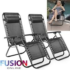 Details About 2 X Zero Gravity Chair Reclining Sun Lounger Outdoor Garden  Folding Adjustable Amazoncom Ff Zero Gravity Chairs Oversized 10 Best Of 2019 For Stssfree Guplus Folding Chair Outdoor Pnic Camping Sunbath Beach With Utility Tray Recling Lounge Op3026 Lounger Relaxer Riverside Textured Patio Set 2 Tan Threshold Products Westfield Outdoor Zero Gravity Chair Review Gci Releases First Its Kind Lounger Stone Peaks Extralarge Sunnydaze Decor Black Sling Lawn Pillow And Cup Holder Choice Adjustable Recliners For Pool W Holders