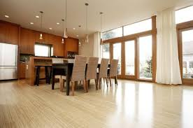 Best Floor For Kitchen And Dining Room by Best Flooring For Kitchens New Interiors Design For Your Home