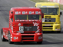 2006 MAN-TG Semi Tractor Truck Trucks Race Racing G Wallpaper ... A 2800 Horsepower Semi Truck Driver Does Wild Stunts And Drifts Forza Motsport 6 Nascar Racing With Subscribers Youtube Tam58632 Team Hahn Racing Man Tgs Kit Michaels Rc Hobbies Banks Freightliner Super Turbo Pikes Peak Race Trucks Pictures High Resolution Galleries Free From European Championship Circuit Modern Design Of Wiring Diagram Mercedes Benz Axor Mit Heinzwner Lenz Tt01 Type E On Road Racing Wikipedia Logo Hd Wallpapers Tgx Tuning Show