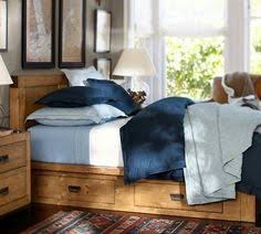 Seagrass Headboard Pottery Barn by Your Bedroom Is Where The Magic Happens So Make The Most Out Of