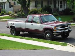 My 1994 K3500 Dually 6.5 Turbo Diesel Loved That Truck | Marks Toys ... 1994 Chevy Truck Wiring Diagram Free C1500 Chevrolet C3500 Silverado Crew Cab Pickup 4 Door 74l Pinteres Stepside Tbi Fuel Injectors Youtube The Switch Amazoncom Performance Accsories 113 Body Lift Kit For S10 Silver Surfer Mini Truckin Magazine Clean You Pinterest 1500 Cars And Paint Jobs Carviewsandreleasedatecom Z71 Avalanche 2500 Extended Data