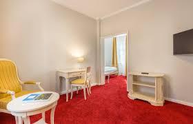 halbersbacher hotel annaberg in bad dürkheim hotel de