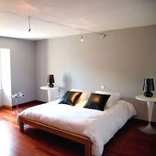 chambres d hotes design chambres d hotes de charme la aiguebonne