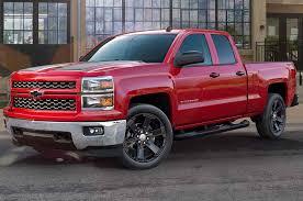100 2 Door Chevy Truck 016 Silverado March 015 Sales Sierra
