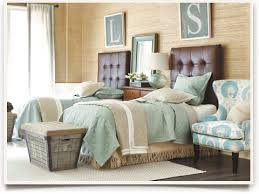 how to make a bed in six easy steps how to decorate