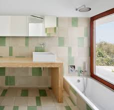 100 Mmhouse Mallorca House Oliver Hernaiz Architecture Lab