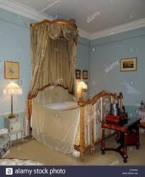 schlafzimmer auf englisch englisches schlafzimmer zimmer