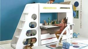 petit bureau chambre bureau fille 3 ans bureau chambre garaon bureau informatique en