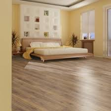 Vtc Pvc Floor Covering