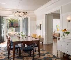 Stylish Dining Room Area Rugs