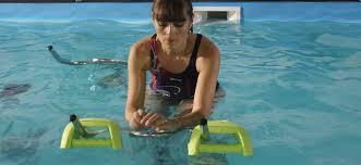 crescend eau mont de marsan accueil piscine