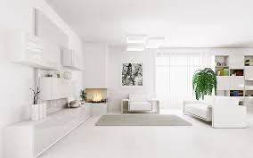 fotos wohnzimmer high tech stil innenarchitektur design