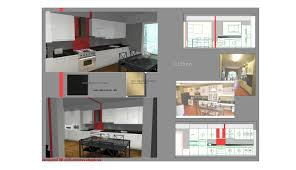Housing And Interior Design Lesson Plans | Home Design Ideas Amazoncom Dreamplan Home Design Software For Mac Planning 3d Home Design Software Download Free 30 Wonderful Of House Plans 5468 Dream Designs Best Ideas Stesyllabus German Architecture Modern Floor Plan Contemporary Homes Downlines Co Most Popular Bedroom Big For Free Android Apps On Google Play 35 Small And Simple But Beautiful House With Roof Deck Architects Luxury Vitltcom 10 Marla 2016 Youtube Latest Late Kerala And