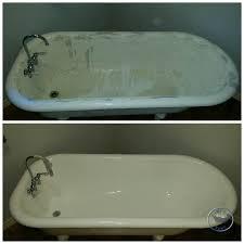 Tub Refinishing Sacramento Ca by Tub Refinishing Tub And Tile Refinishing Bathtub Refinishing