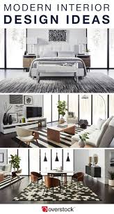 100 Modern Home Interior Ideas 3 Gorgeous Design For Your Overstock