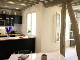100 Saint Germain Apartments Luxurious Apartment In The Heart Of Des Prs Center Of Paris 6th Arrondissement