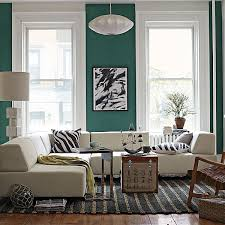 West Elm Tillary Sofa Covers by Sofa Style 20 Chic Seating Ideas