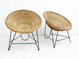 Set Of 2 Wicker Chairs • Good Old Vintage • Design Furniture ... Bamboo Rattan Children Cane Rocking Chair 1950s 190802 183 M23628 Unique Set Of Two Wicker Chairs On Vintage Childrens Fniture Blue Heywoodwakefield American Victorian Natural Wicker Ornate High Back Platform For Sale Bhaus Style Lounge 50s Brge Mogsen Model 157 Chair For Sborg Mbler Set2 Cees Braakman Pastoe Flamingo Rocking 2menvisionnl Beautiful Ratan In The Style Albini 1950 Pair Spanish Chairs Ultra Rare Vintage Rattan Four Band 3 4 Pretzel Cut Out Stock Images Pictures Alamy