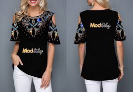 Modlily Coupon Code Box Charm Coupon Auto Care Coupons Modlilycoupon Hashtag On Twitter Modlily V Neck Asymmetric Hem Tankini Set Modlilycom Usd 2600 30 Off Coach Outlet Promo Codes Coupons Fyvor Photos And Hastag Ubereats Code Simi Valley California Uponcodeshero Modlily 4th Of July Shirts Clothing American Flag Papaya Discount Code Discount Uniform Store Keland Fl Amazon 102019 Up To 100 Off Viralix Running Boards Warehouse Coupon Kanita Hot Springs Sherwin Williams Extended Family Card Crazy