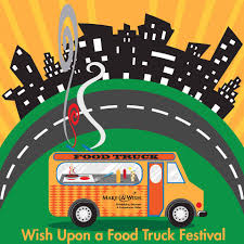 Wish Upon A Food Truck Festival - Home | Facebook Chandlers Best Food Truck Festival 2014 Where Should We Eat Top Pick For Trucks First St Stephens Held June 1 Warwick In Columbus Ohio Kansas Just Bradford 25th 2016 Lifeology 101 Bendigo Tourism Maryland State Fair Yearround Events Trifecta Park Festivals July Melbourne Delhi The Lalit Chicago Fest Music