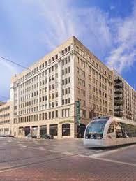 101 St Germain Lofts For Sale Houston Downtown Luxury High Rises And For Sale And Rent Luxury High Rise Downtown Houston Downtown