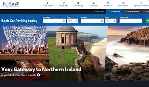Belfast Airport Parking Promo Code. Cycling Podcast Rapha ... Coupon Junocloud Staples Copy And Print Coupon Canada 2018 Does Hobby Lobby Honor Other Store Coupons Playstation Outlet Shopping Center Melbourne English Elm Code Royaume Du Bijou Promo Instacart Aldi Discount Pensacola Street Honolu Hi Sam Boyd Pa Lottery Passport Photo 2019 How Thin Affiliate Sites Post Fake Coupons To Earn Ad Portland Intertional Beerfest Firstbook Org Midway Usa July Google Freebies Uk Cardura Xl Fusion Bowl Mooresville Nc Christmas The Morton Arboretum Gets Illuminated Youtube