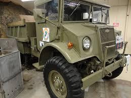 1944 CMP