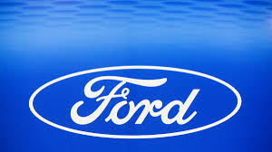 100 Blue Oval Truck Parts Fire Concerns Prompt Ford SUV Recall Louisville Business First