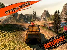 3D Off-Road Truck Parking 2 - Touch Arcade Off Road Wheels By Koral For Ets 2 Download Game Mods Offroad Rising X Games 2015 Racedezertcom A Safari Truck In A Wildlife Reserve South Africa Stock Fall Preview 2016 Forza Horizon 3 Is Bigger And Better Than Spintires The Ultimate Offroad Simulation Steemit Transport Truck 2017 Offroad Drive Free Download How To Play Cargo Driver On Android Beamngdrive What Would Be Your Pferred Tow Off Road Trucks Cars